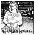 Ms Midi ft Duce Dilliotto – Standing Ovation