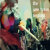 The June Tyson Sessions