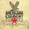 American Country - Demo 2