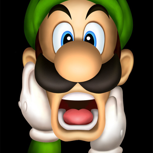 Luigi (Prod. By Coast)