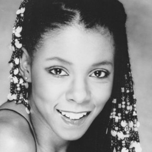 Karl Gonzales | Patrice Rushen 'Feels So Real' KG Vocal Dub Edit v1.0 (LIMITED DOWNLOAD)