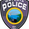 Wayzata  Long Lake MN Home Invasion Robbery On Glenmore