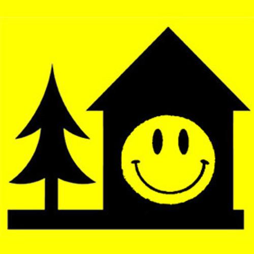 Hunting Houses On Acid - 2-7-13