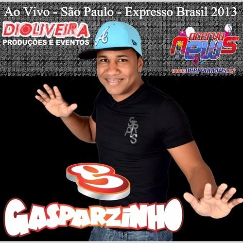 Gasparzinho - Lepo Lepo