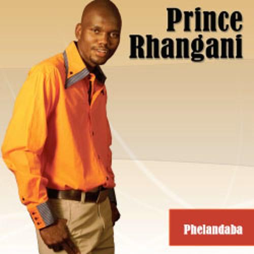 Prince Rhangani ft Ben Mayengani - Zing, Zong na Zeng