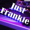 Versace(Remix) Drake,Meek Mill, Tyga, The Game (JustFrankie)