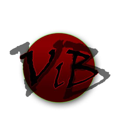 Intro Plus One - VLB 619