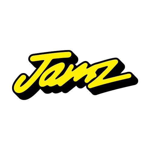 Royal-T - Live @ Jamz