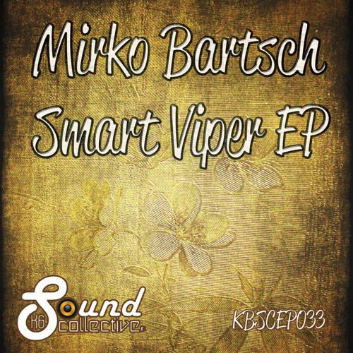 Smart Viper EP