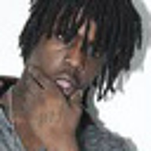 Chief Keef - I Aint Done Turning Up