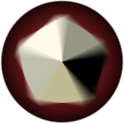 CUE 011B