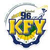 KFY Set 2012-2013-2014 mp3