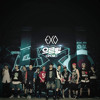EXO GROWL (으르렁) Full Audio