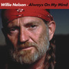 Download Country - Willie Nelson - Always on My Mind ~ A cappella Mp3