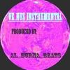 Ve.nus Instrumental - Prod. By Al - Burna