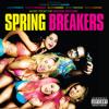 @Fia_Lavigne - Everytime (Britney Spears) OST Spring Breakers @britneyspears