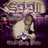 SPM - In My Hood (Trilled & Chopped By DJ Lil Chopp)