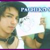 Saludos Cali F Record (Pacheko Mc Ft Croxer And Drago).mp3