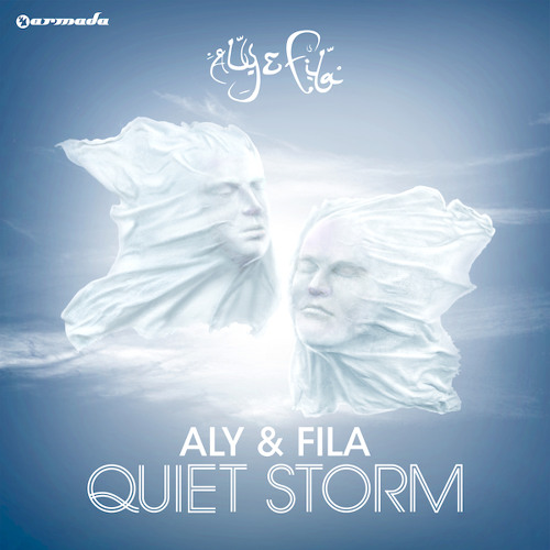 aly & fila-Mysteries Unfold (feat Sue Mclaren)
