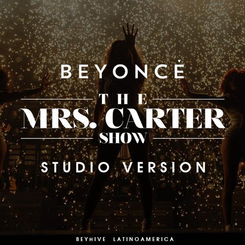 "Beyoncé - Schoolin' Life (TMCS Studio Version) ""Free Download"""