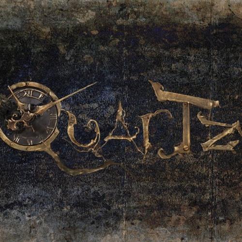 Quartz -- MAGMA