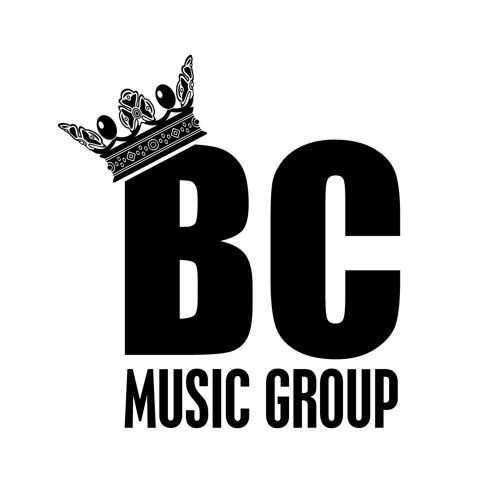 BCMG Forever