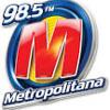 CREPUSCULO - AMANHECER PARTE 2 CH METROPOLITANA FM - PRODUÇÃO RODRIGO CAMPOS