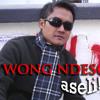 Singasingadu (Wong Ndeso) - B.A.D. (Bintaro After Dark) | Music/Lyric: Bongky Marcel/Ganden Bramanto