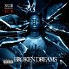 Kur - Broken Dreams Intro