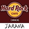 Jarana - Tributo UB40 HRC - Tears From My Eyes
