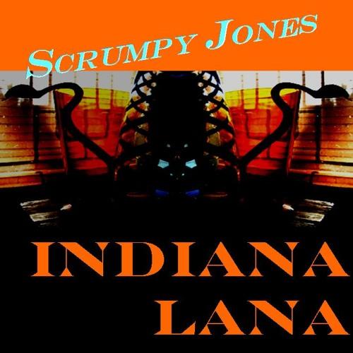 Indiana Lana