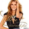 Loved me back to Life / Céline Dion- 27 juillet 2013 - Qc