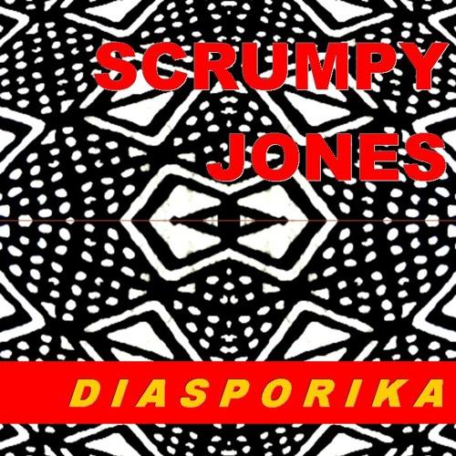 DIASPORIKA (monday mix)