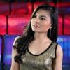 Kung Ako Na Lang Sana (Janneth Gomez)