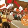 Mobinil - وبحتاجلك وتحتاجلي ... إعلان موبينيل _ دايما مع بعض _ رمضان 2013