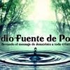 Solo Sale Amor (Heaven H.V.) Radio Fuente de Poder