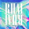 THI IS THE DJ RHAI SOUND