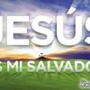 Jesús mi salvador - Juan Manuel Navarro.