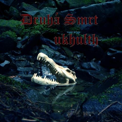 Druhá Smrt - Foreshadow