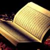 At-Taubah - Khalid Al-Jileel - سورة التوبة - خالد الجليل