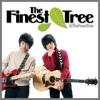 The Finest Tree - Sampai Waktunya Datang (Acoustic Live)