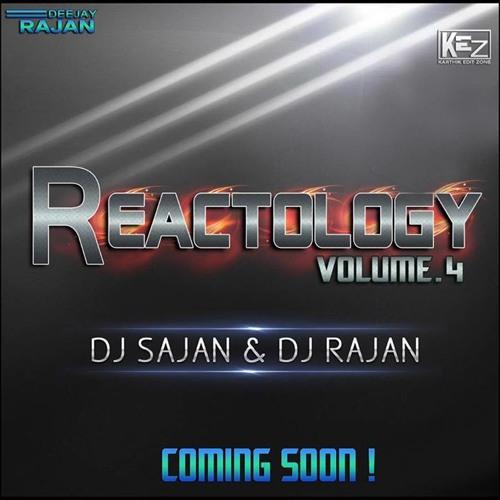 O Bondhu Lal Gulapi (Studio 58 Ft Rijvi) DJ Osheem & DJ Rajan Remix [PREVIEW]