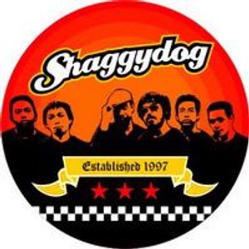 Shaggy Dog - Di Sayidan