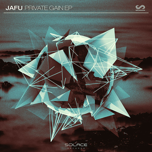 Jafu - Afraid of You [Out Now]
