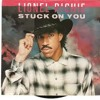 Country/Classic Soul - Lionel Richie - Stuck on You ~ A cappella