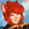 Ingkeu's Final Fantasy XI Music - Distant Worlds (Guitar version)