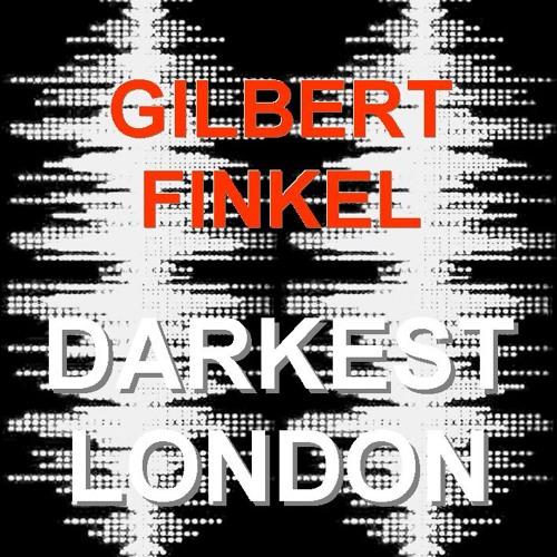 DARKEST LONDON 2012