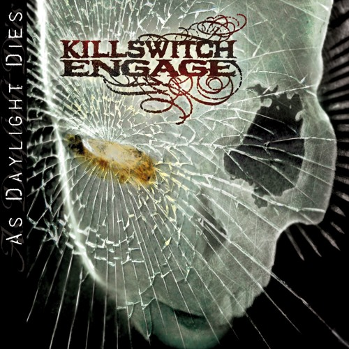 My Curse (Killswitch Engage cover)