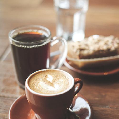 [PIANO] Caffeine-양요섭