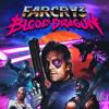 . Blood Dragon Theme